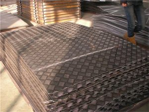 6mm composite sheet aluminum plate