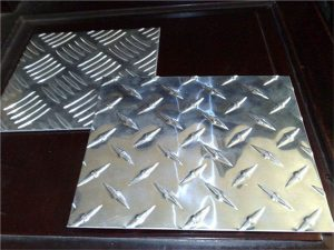 Aluminum Jacket Plate,Aluminum Checker Plate Tool Box Price