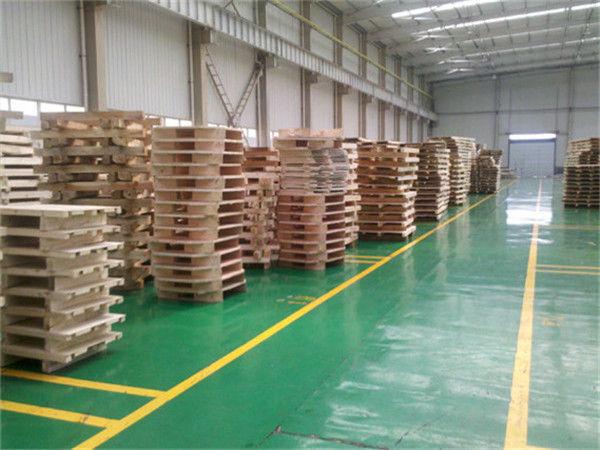 Industrial Aluminum Porous Ceramic Plate For Filter