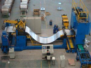 High Quality Hot Sale Aluminum Sheet Plate 6Mm