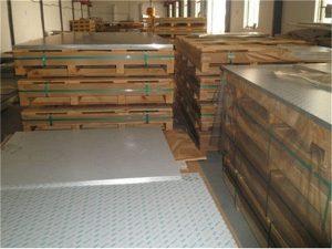 exw aa1050 h12 цена алюминиевого листа за тонну