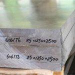 gegalvaniseerde aluminiumplaat 5052-prijs in India