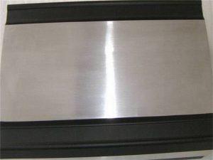 prices 1060 h24 sheet metal roll aluminium coil
