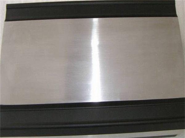 価格1060 H24板金ロールアルミニウムコイル
