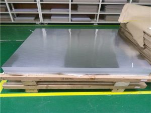 best selling brazing material 3003 h14 aluminum sheet