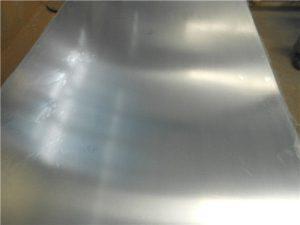 1060 Aluminium Sheet Price Per Kg And Aluminium Coated Sheet
